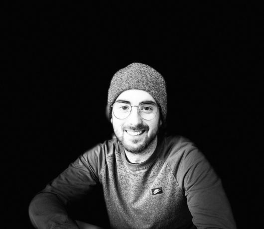 David Martos