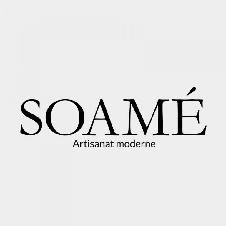 Soame