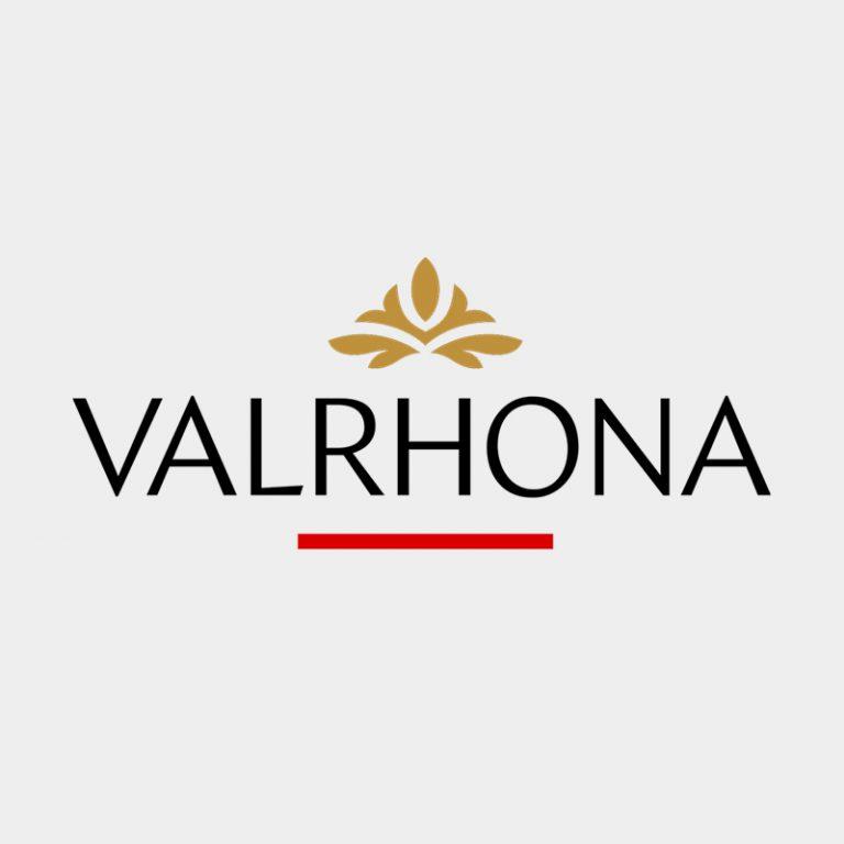 valrhona2