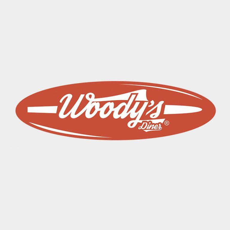 woodysmini